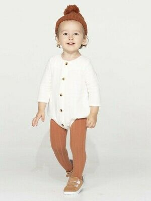 NEW BABY BERRY Baby Comfysuit by Best&Less