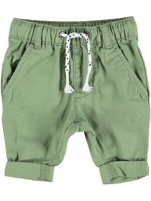 NEW BABY BERRY Baby Chino Pant by Best&Less