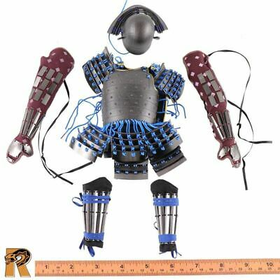 for Feet Ashigaru Musketeer Rope Sandals WGR Action Figures - 1//6 Scale