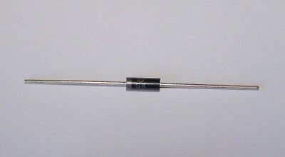 2 pcs 1N53xxB, ZENER DIODE by On Semi. Select voltage from pull-down menu