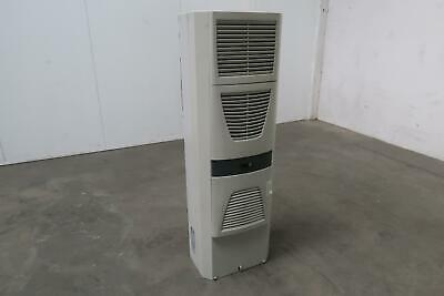 RITTAL SK3332540 Wall Mounted Cooling Unit T131620