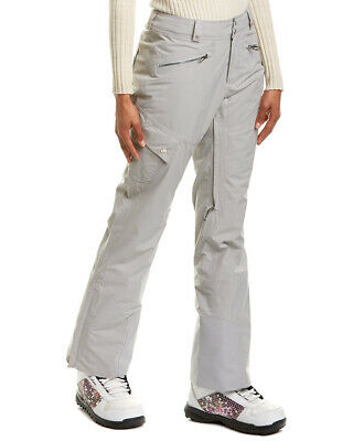 Spyder Me Tailored Fit Pant, Grey