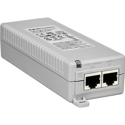 Powerdsine 3501G Power Over Ethernet (Poe) Injector - Pd3501G/Ac