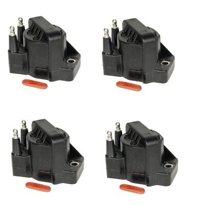 ACDelco Ignition Coil Set