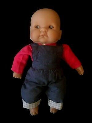 Berenguer Baby Doll 28 Cm Tall