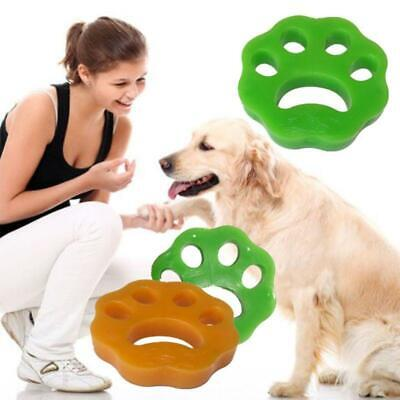 Pet Hair Remover Reusable Washing Lint for Fur and Lint Dog Cat All Pet Dog cat