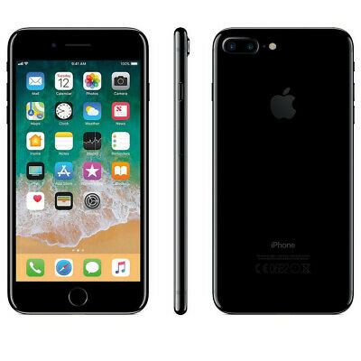 Apple iPhone 7 | Unlocked, GSM Unlocked, AT&T, Verizon, T-Mobile | A1778
