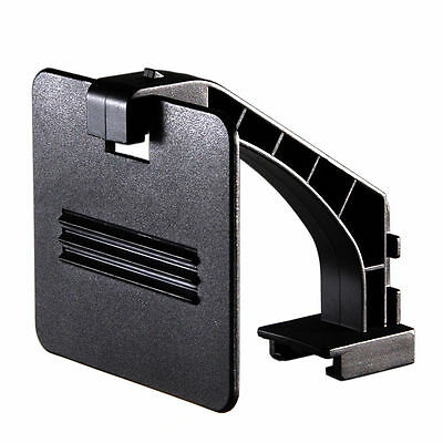 A-S1: IR Panel for on camera Pop-up Flash for Sony DSLR Cameras