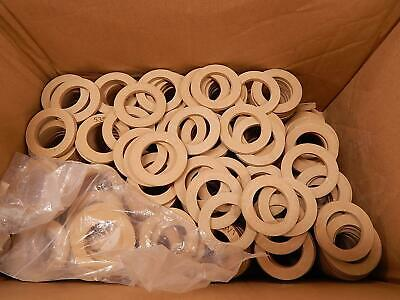Lot of 470 5310015565757 Washer Flat T99130