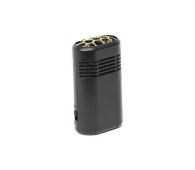 Air Supply Minimate, personal ioniser - extra barrier against airborne particles