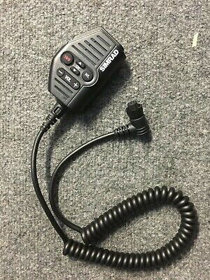 Simrad VHF, RS40 Remote ONLY