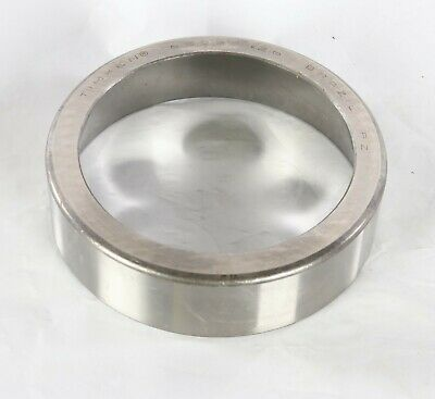 New 126988 Dana Spicer Bearing Cup