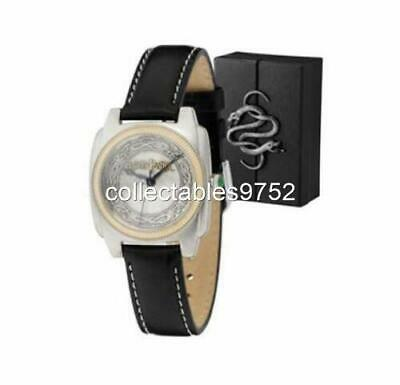 Harry Potter Limited Edition Chamber of Secrets Fossil Watch 2000pcs WW