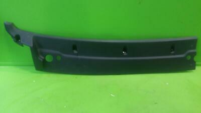 IVECO DAILY Scuttle Panel Mk 3 Right section 00-06 504022283