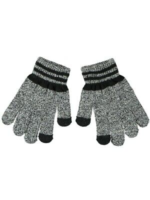 NEW Boy Spiderman Beanie And Glove Set by Best&Less