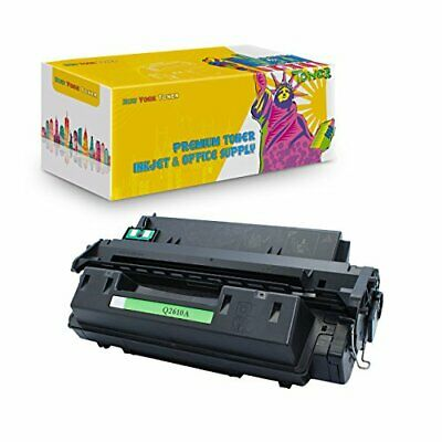 Generic compatible Toner cartridge Replacement For HP 10a HP Q2610A