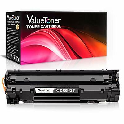 EZ Ink  compatible Toner cartridge  Drum Unit Replacements for Brother DR630 ...