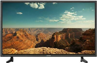 "(Open Box) (Open Box) Blaupunkt 32/133O 32"" HD Ready LED TV with Freeview HD"