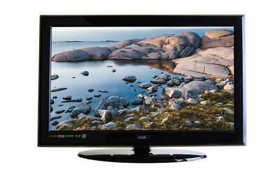 "Logik L32LCD11 32"" FHD 1080p LED TV, HDMI 1.3 x 3, USB x 1"