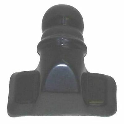 Nimbus Towball Boot Cover (MD807)