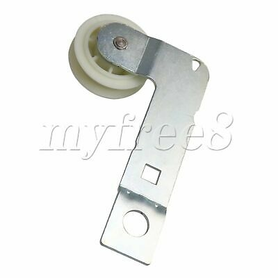 2x Dryer Idler Bracket Assembly W10837240 Replacement for Whirlpool Kenmore