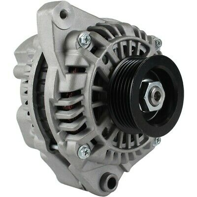 Alternator For Honda Auto And Light Truck Civic 2002 1.7L