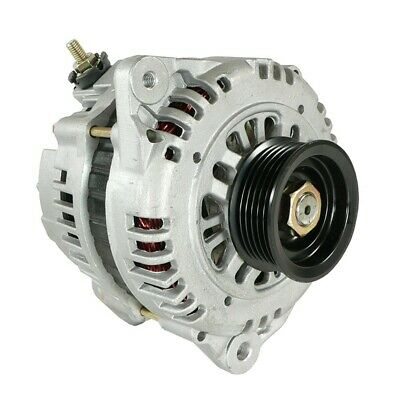 Alternator For Nissan Auto And Light Truck Altima 2005 3.5L