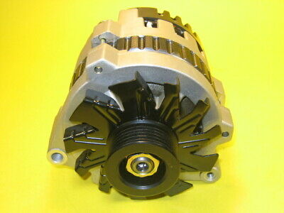 NW ALTERNATOR HIGH OUTPUT 200 Amp 3.1L CHEVY LUMINA 90 91 92 93 94 & GRAND PRIX