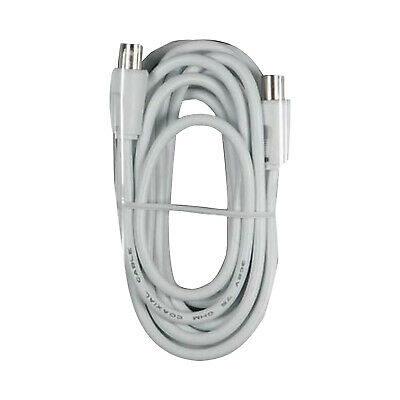 Maxview 4M Coaxial Flylead (MD731)