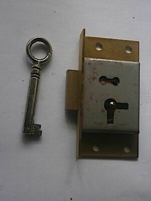 LONGCASE GRANDFATHER CLOCK  LOCK AND kEY