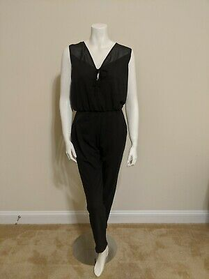 Female Full Body Realistic Mannequin with Base and no head