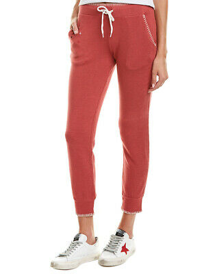 Monrow Supersoft Sporty Sweatpant Women's  S