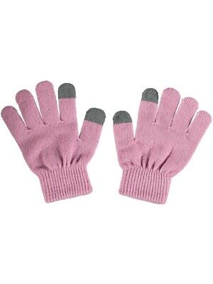 NEW MINI MANGO Girl Core Glove by Best&Less