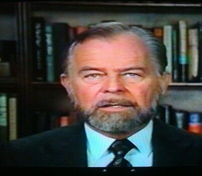THE CREATURE FROM JEKYLL ISLAND/THE FEDERAL RESERVE/CD~G. Edward Griffin~NWO