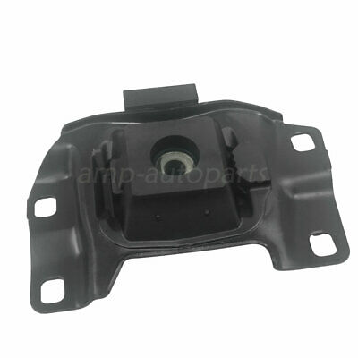 2.3L Transmission Mount for AUTO /& MANUAL A4414 T640 Fits 2006-2010 Mazda 5