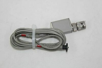 HP Agilent 10441A 10:1 Oscilloscope Miniature Passive Probe 1M Ohm 6-9.0 pF NEW