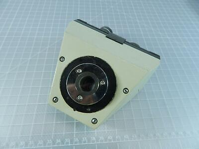 Bausch & Lomb Microscope Lens T104007
