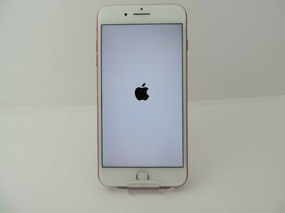 Apple iPhone 7 + A1784 128GB iOS 12MP Mobile Camera Smartphone Red Vodafone~~