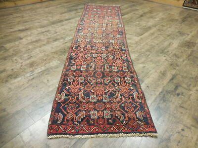 ANTIQUE WHITTALL ANGLO PERSIAN WILTON