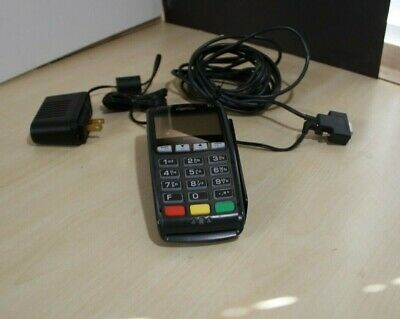 Ingenico iPP320 Credit Card Reader FREE SHIPPING