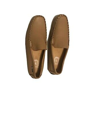 2020 Men Slip-on Flat Casual Shallow Shoes