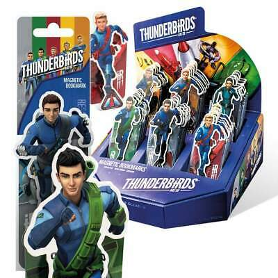 Thunderbirds 1994 Loose Action Figure Yis m/'lady Parker