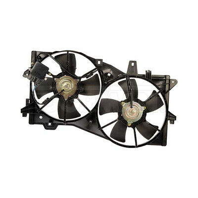 Dorman - OE Solutions 620-479 Engine Cooling Fan Assembly