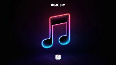 Apple Music Subscription, Costs $3 a Month, READ BELOW