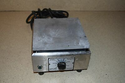 Sybron Thermolyne Type 1900 Hot Plate (Ng1)