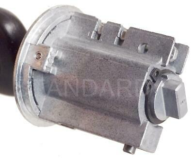 Standard Motor Products US-426L Ignition Lock Cylinder