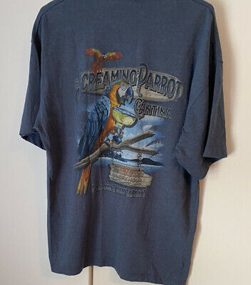 """Drink Wells with Others Men/'s T-shirt /""""Newport Blue/"""" Happy Hour 100/% Cotton"""