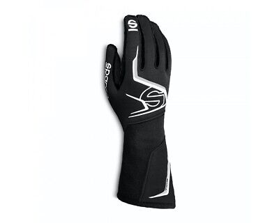 Go Kart Sparco Tide Gloves Karting Race Racing