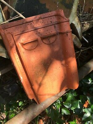 Roofing Roof Tiles Courtrai Reclaimed Second Hand Sterreberg Le Forest Monopole 299 00 Picclick Uk