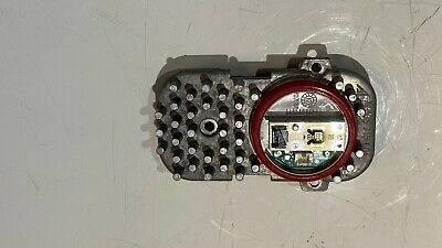BMW X5 X3 X6 Series light insert diode module 305715084